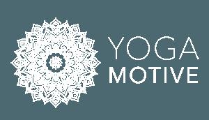 Yogamotive