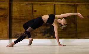 the yoga republic