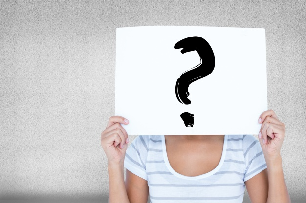woman-with-sign-face-with-question-mark_1134-555