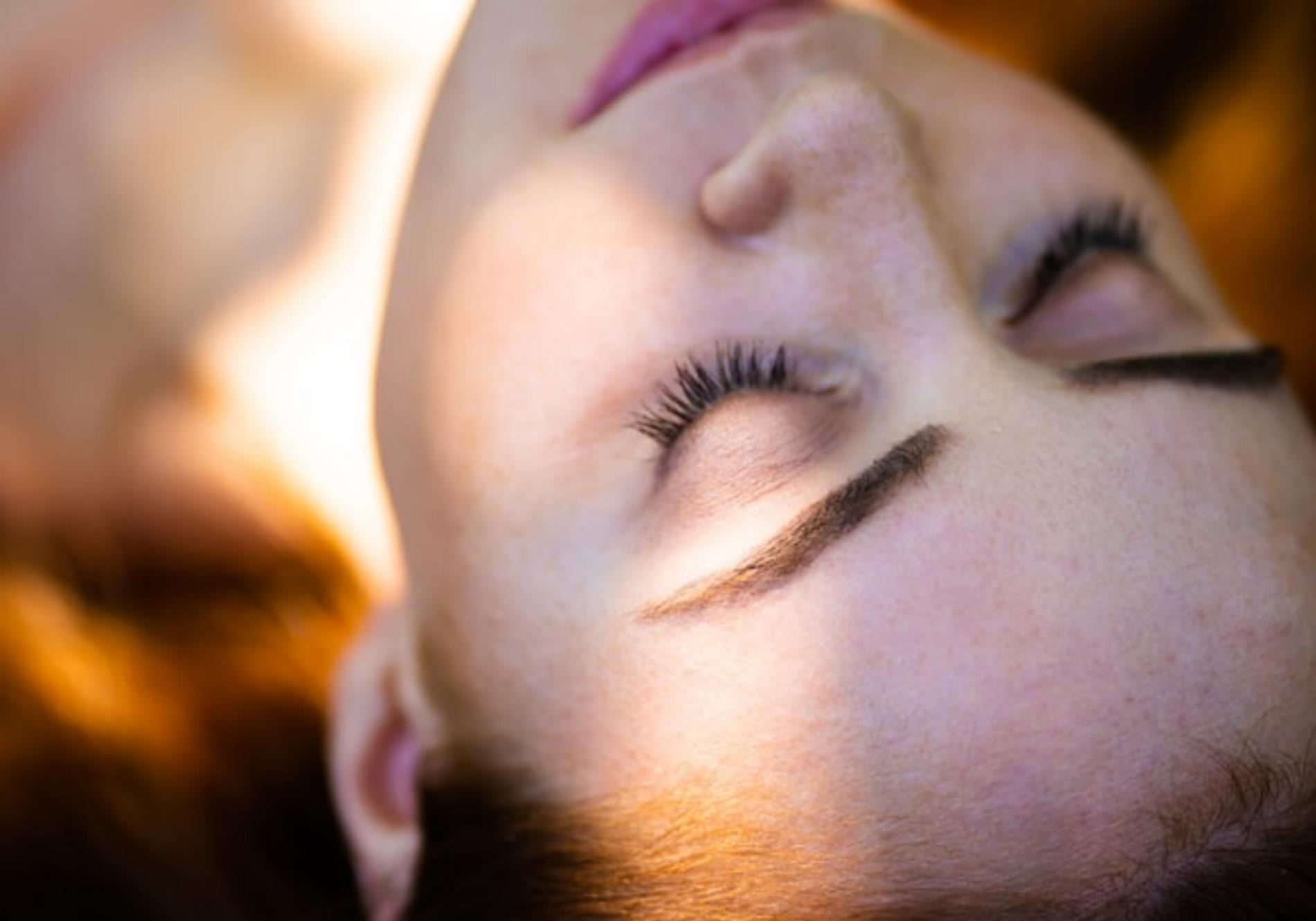 Mental clarity through meditation